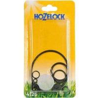 Hozelock Annual Service Kit for Pro and Viton Pressure Sprayers