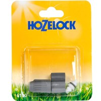Hozelock Outlet Kit for Standard Pressure Sprayers