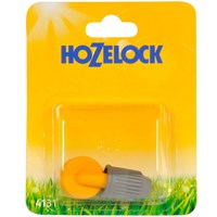 Hozelock Outlet Kit for Plus and Pro Pressure Sprayers