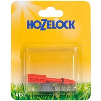 Hozelock Pressure Release Assembly for Plus, Pro & Viton Pressure Sprayers