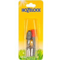 Hozelock Spray Nozzle Set for Pro & Viton Pressure Sprayers