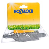 Hozelock Trigger Assembly for Plus & Pro Pressure Sprayers