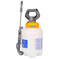 Hozelock Standard Pressure Water Sprayer