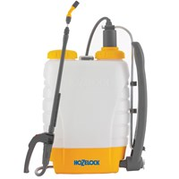 Hozelock Knapsack Water Pressure Sprayer