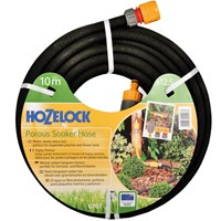 Hozelock Soaker Hose Pipe