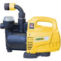Hozelock JET 3000 Garden Water Pump