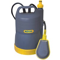 Hozelock FLOWMAX COLLECT 2200 Submersible Water Butt Pump