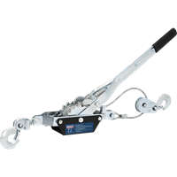Sealey HP1000 Hand Power Puller