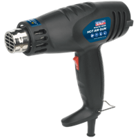 Sealey HS105 Heat Gun