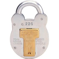 Squire Old English Padlock