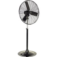 Sealey HVSF30 Industrial High Velocity Pedestal Fan