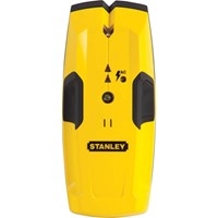 Stanley Stud Finder 100 Wall Scanner and Detector