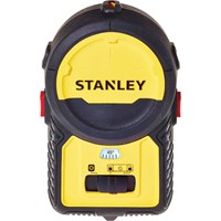 Stanley Intelli Tools Self Levelling Wall Laser