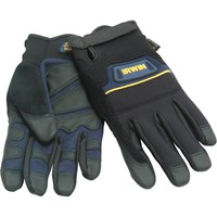 Irwin Extreme Conditions Work Gloves