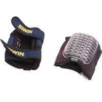 Irwin Professional Non Marring Gel Knee Pads