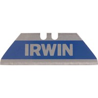 Irwin Snub Nose Saafety Trimming Knife Blades