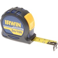 Irwin Professional Pocket Tape Measure