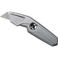 Irwin Drywall Fixed Blade Knife