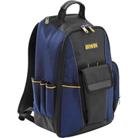 Irwin Defender Pro Tool Backpack