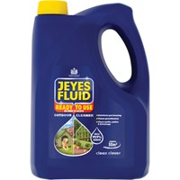 Jeyes Multi Purpose Outdoor Cleaner Disinfectant Fluid