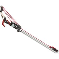 Kent and Stowe Telescopic Tree Pruner