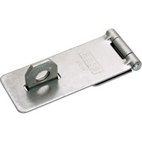 Kasp 210 Series Traditional Hasp & Staple