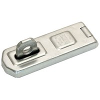 Kasp 230 Series Universal Hasp & Staple