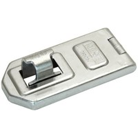 Kasp 260 Series Disc Hasp & Staple