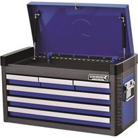 Kincrome Evolve 6 Drawer Tool Chest