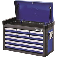Kincrome Evolve 9 Drawer Tool Chest