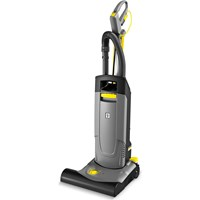 Karcher CV 38/2 ADV Professional Upright Vacuum Cleaner New 2020 Model