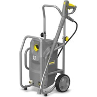 Karcher HD 7/12-4 M Cage Professional Pressure Washer 180 Bar