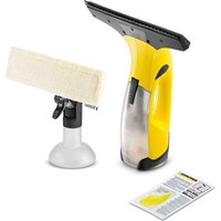 Karcher WV 2 Plus Rechargeable Window Cleaner Vac