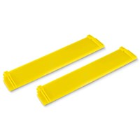 Karcher Suction Lips 170mm for WV 6 Window Vacs