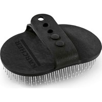 Karcher Fur Cleaning Brush for OC 3 Portable Cleaners