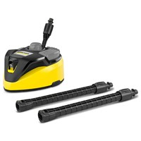 Karcher T 7 Plus T-Racer Surface Cleaner for K4 to K7 Pressure Washers