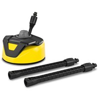 Karcher T 5 T-Racer Surface Cleaner for K2 - K7 Pressure Washers