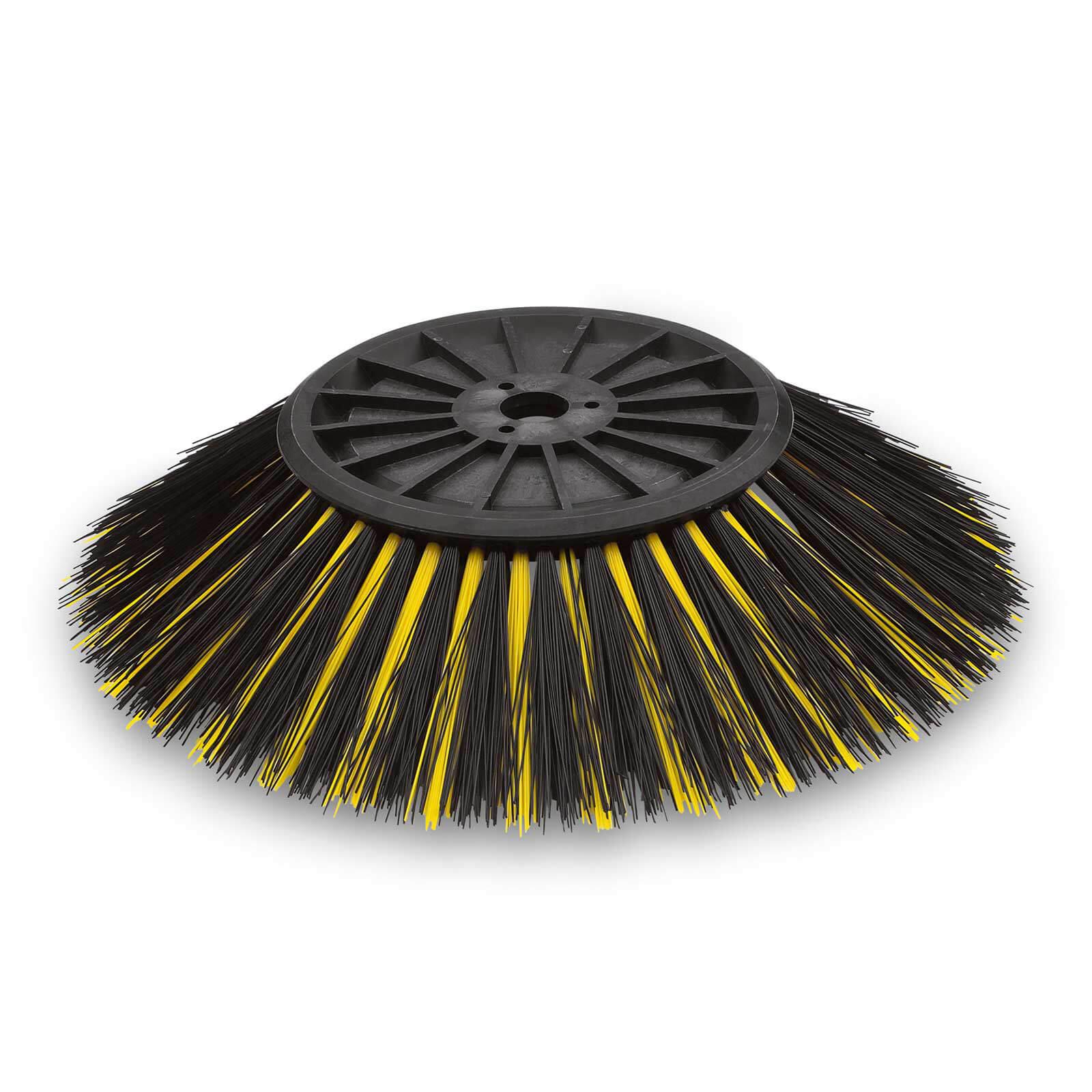 Karcher KM90/60 Side Broom Standard