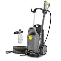 Karcher XPERT ONE HD 7125 Car Pressure Washer 160 Bar