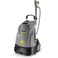 Karcher HDS 5/11 U Professional Hot Water Pressure Washer 110 Bar