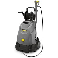 Karcher HDS 5/11 UX Professional Hot Water Pressure Washer 110 Bar