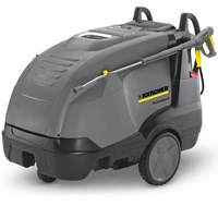 Karcher HDS 7/9-4 M Professional Hot Water Steam Pressure Washer 90 Bar