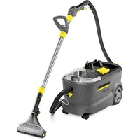 Karcher PUZZI 10/1 Professional Spray Extraction Carpet & Upholstery Cleaner
