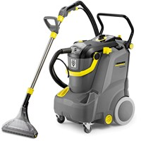 Karcher PUZZI 30/4 Professional Carpet Cleaner