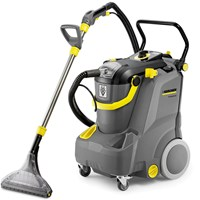 Karcher PUZZI 30/4 E Professional Carpet Cleaner