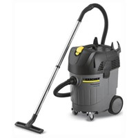 Karcher NT 45/1 TACT Professional Wet & Dry Vacuum Cleaner
