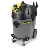 Karcher NT 45/1 TACT TE M Professional M Class Wet & Dry Vacuum Cleaner