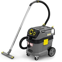 Karcher NT 30/1 TACT TE H Class Professional Vacuum Cleaner