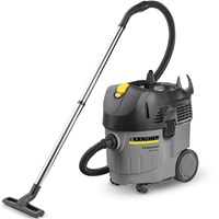 Karcher NT 35/1 TACT Professional Wet & Dry Vacuum Cleaner