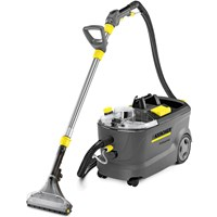 Karcher PUZZI 10/2 Professional Carpet Cleaner